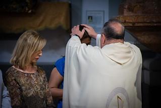 Confirmación Santísima Trinidad 2018-16