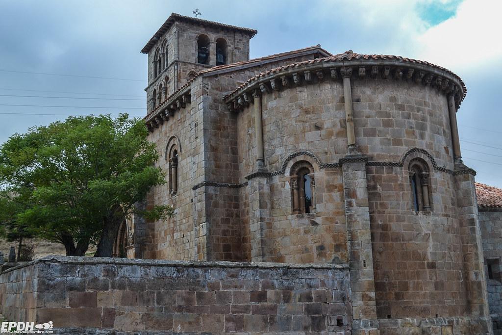 cervatos-abside