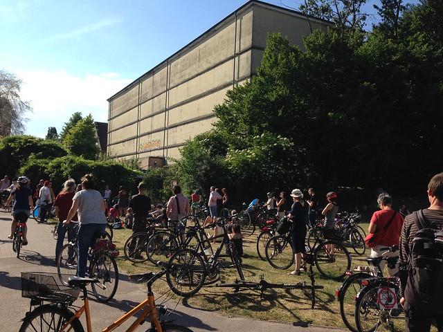 Stadtteil_Fahrraddemo_bei_KEBAP
