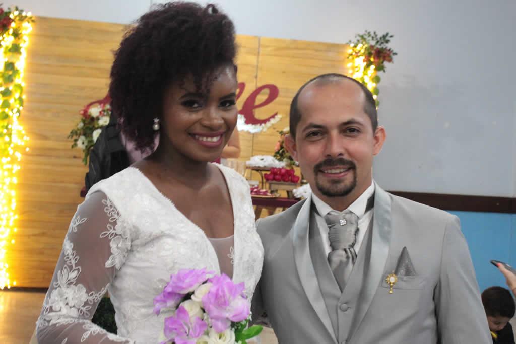 Casamento (29)