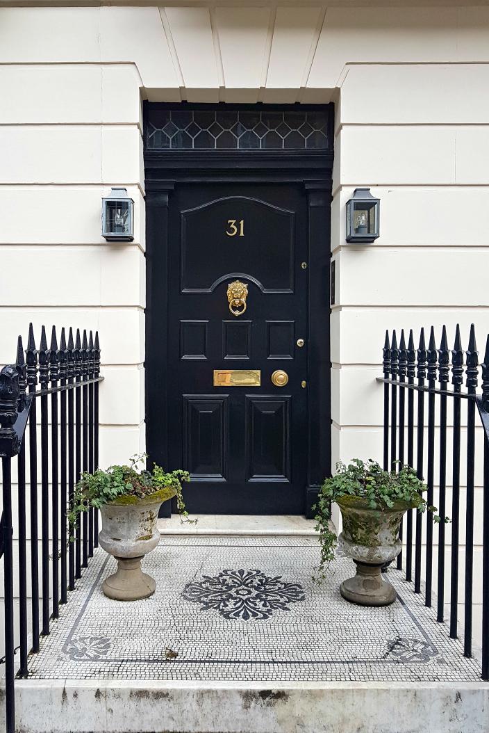 London Doors (004b)