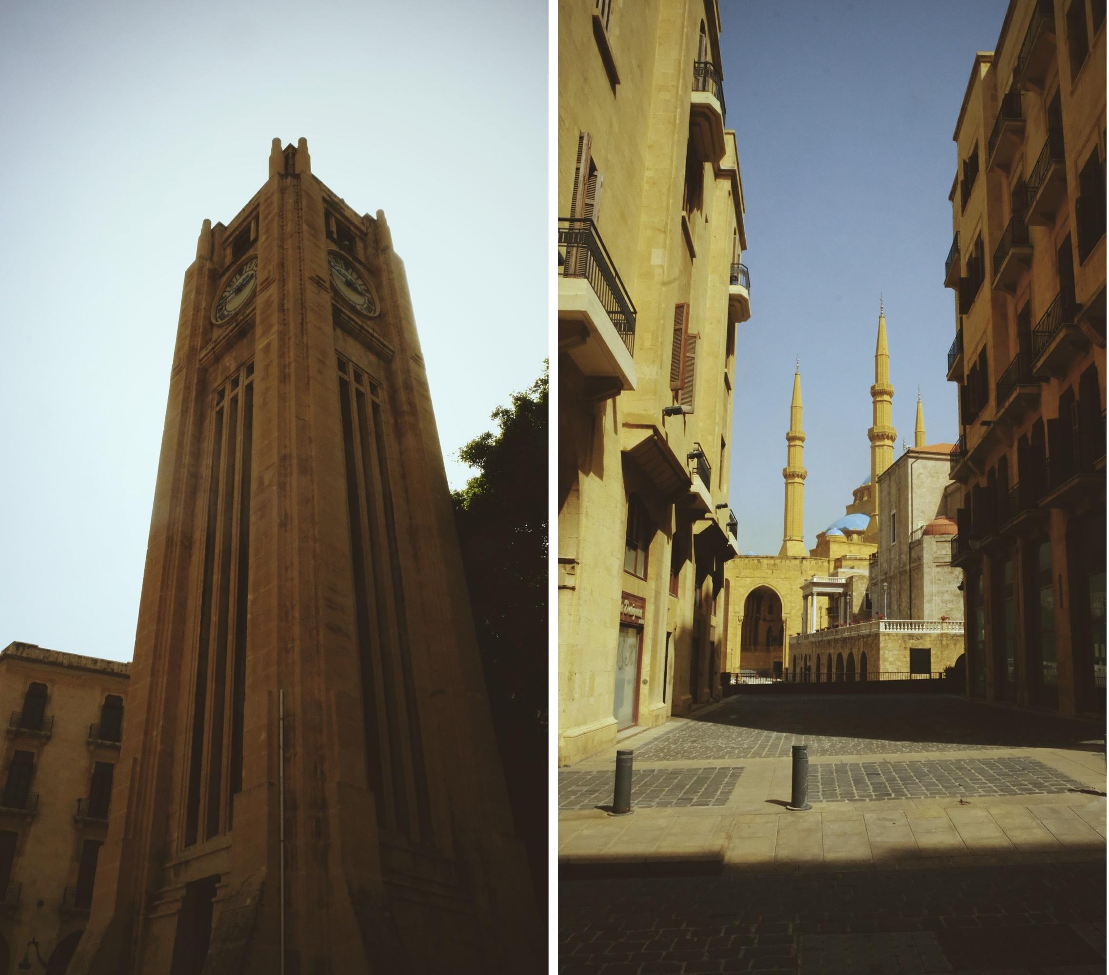 Beirut I (22)