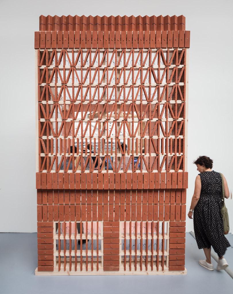 biennale pavilion 1