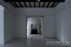 JeromeLim-2679