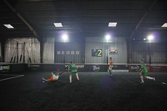 Lorient v ESI 02-03 - 9 of 30
