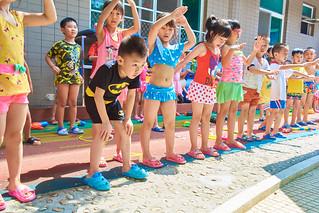 儿童节跳舞 30
