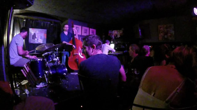 David Carniel trio by Pirlouiiiit 09062018 - 712a