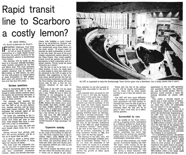gm 77-06-10 sewell on costly lemon