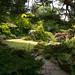 Branklyn Garden, Perth  12