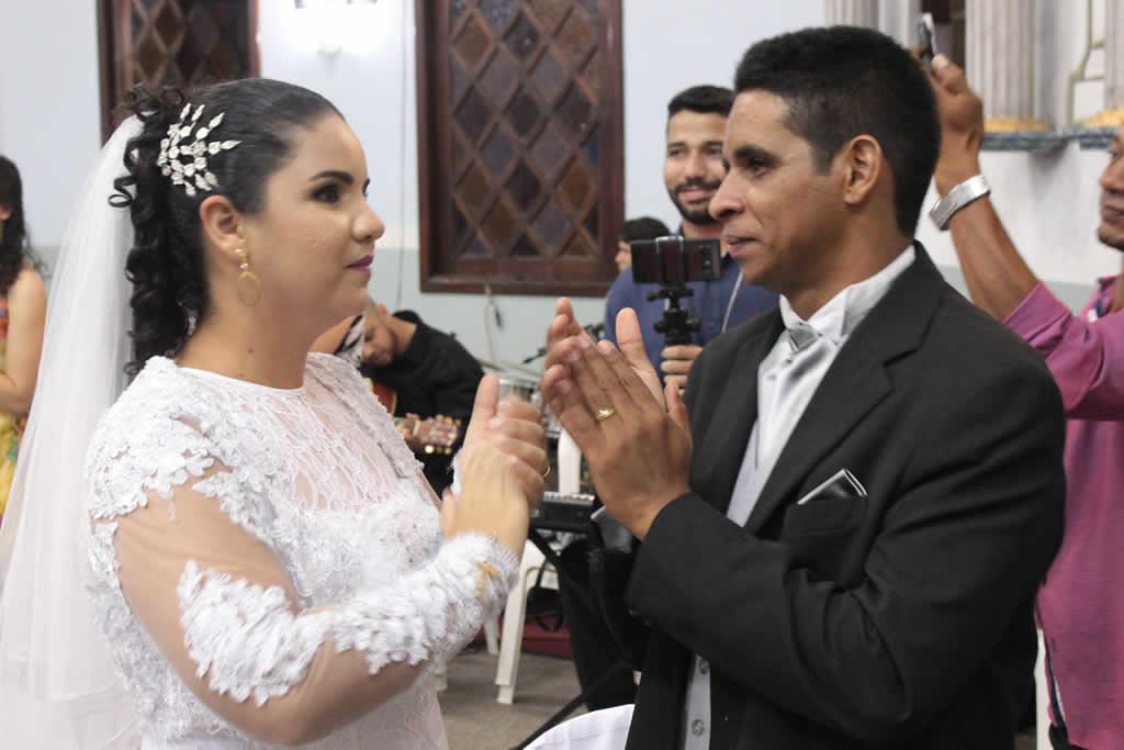 Casamento (204)