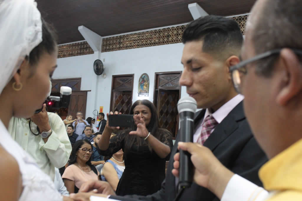 Casamento (123)