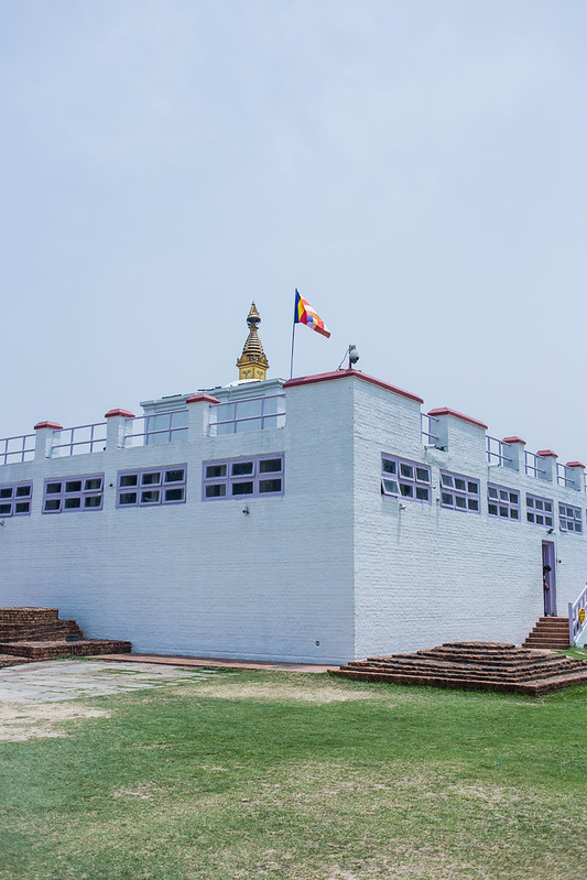 Nepal 2018_-135