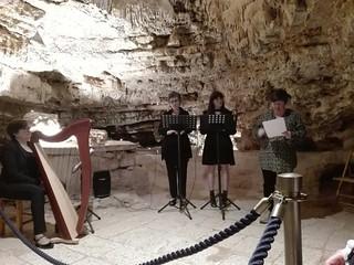 Didiario Recital (1)