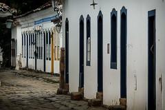 Brazil- RJ-Paraty-0602-20180402-GK.jpg