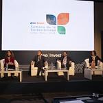 Semana de la Sostenibilidad 2018