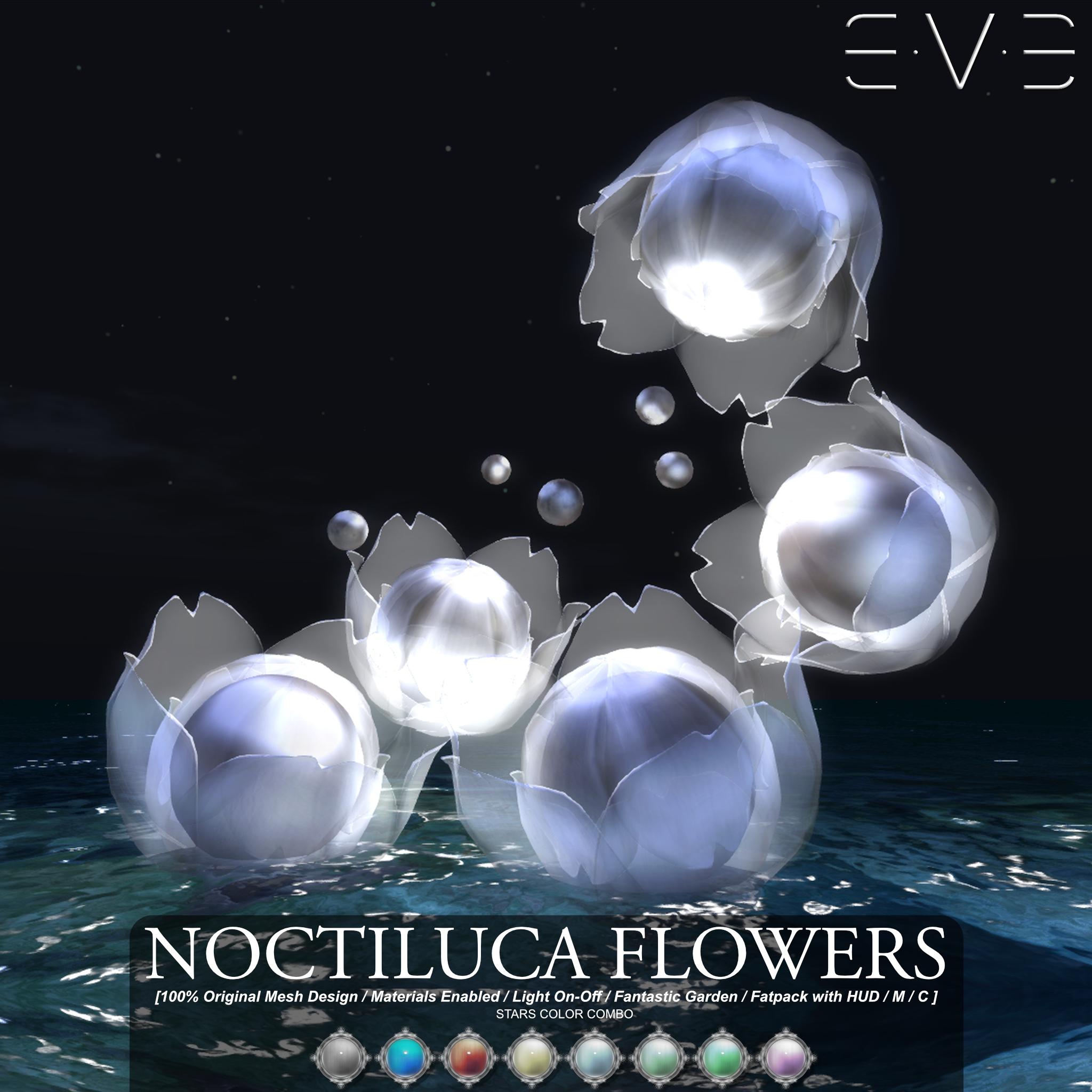 E.V.E Noctiluca Flower V 2048px