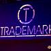 02-06-2018 Trademark