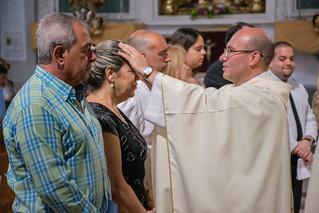 Confirmación Santísima Trinidad 2018-26