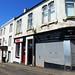 West Kilbride Shop & Buildings (10)