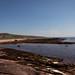 West Kilbride Landmarks (120)