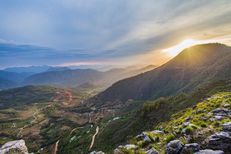 Nepal 2018_-207