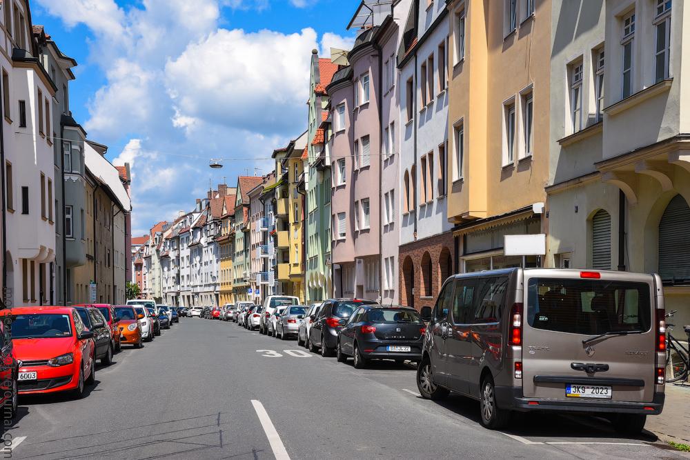 Bamberg-(14)