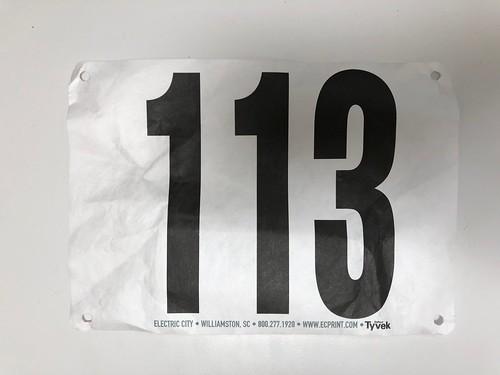 169 Towns #67: Norfolk