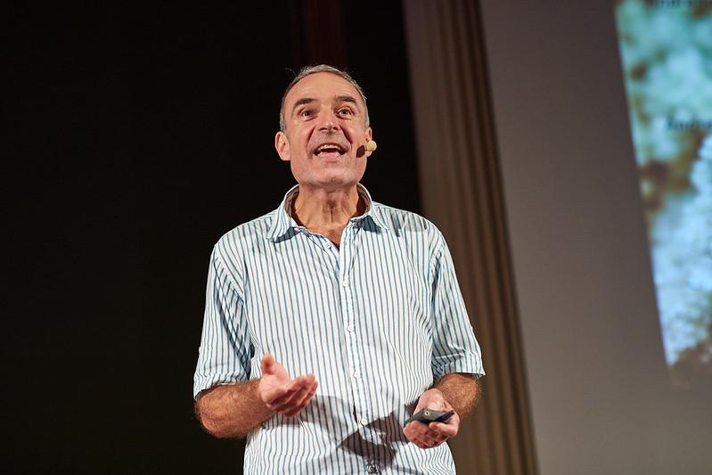 TEDx_2018_0532_