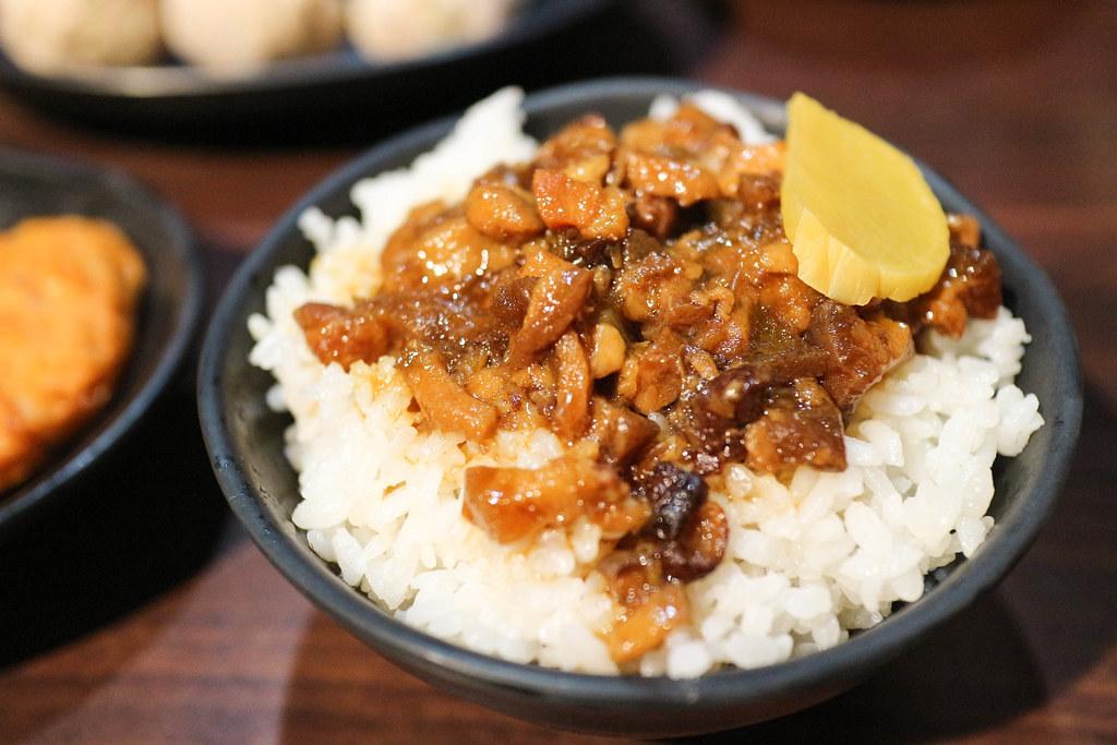 天鍋宴-芝山店 (32)