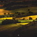 Country Spotlights