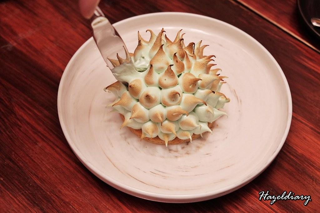 DingDong Amoy Street-Durian Alaska-1