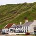 320A6993 The Ship Inn Saltburn