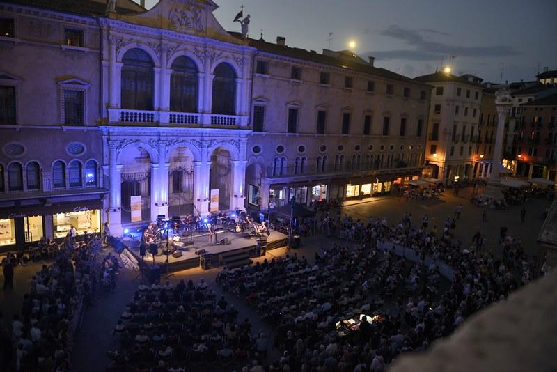 Festival Biblico Vicenza 2018