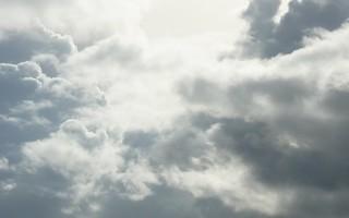 sky (1920x1200)