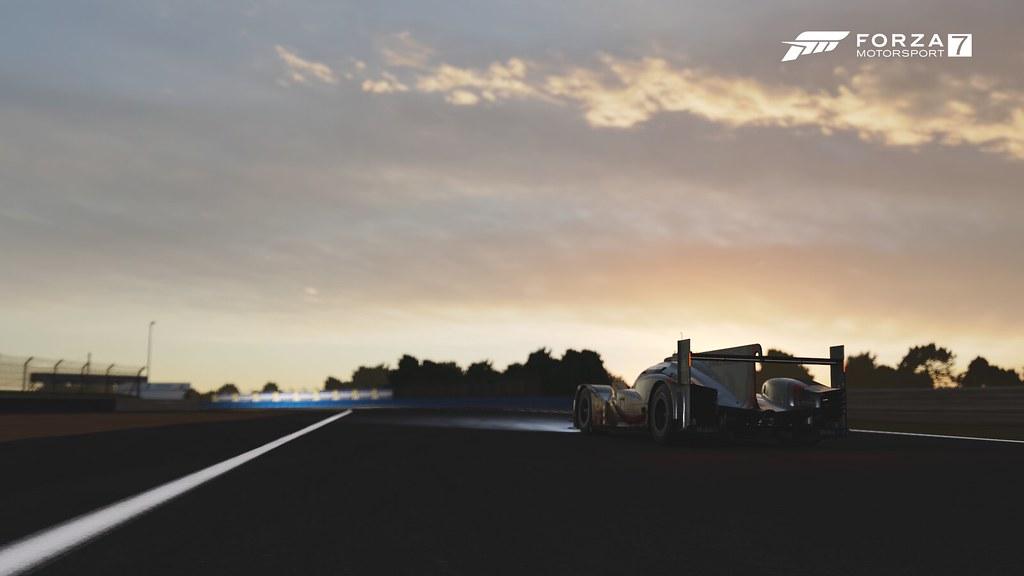 41970496854_64d15f1e22_b ForzaMotorsport.fr