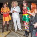 20171021 - DC Trans Ladies Halloween Soiree - the meetup - introducing first timers - highres_465537440