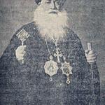 البابا مكاريوس الثالث 114