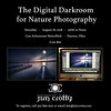The Digital Darkroom Workshop August 18 2018 by Jim Crotty