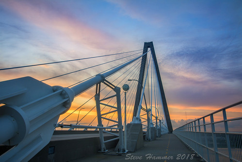 charleston sc ravenelbridge