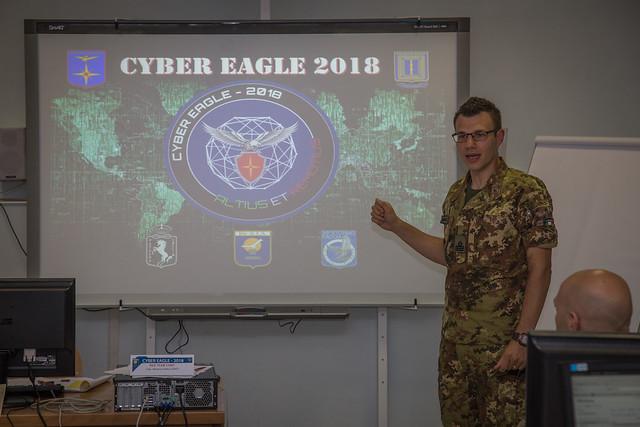 conclusa_cyber_eagle_4