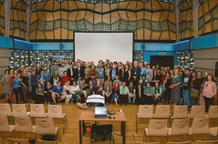 Group_photo_IFC_2018_Prague