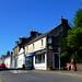 West Kilbride Shop & Buildings (9)
