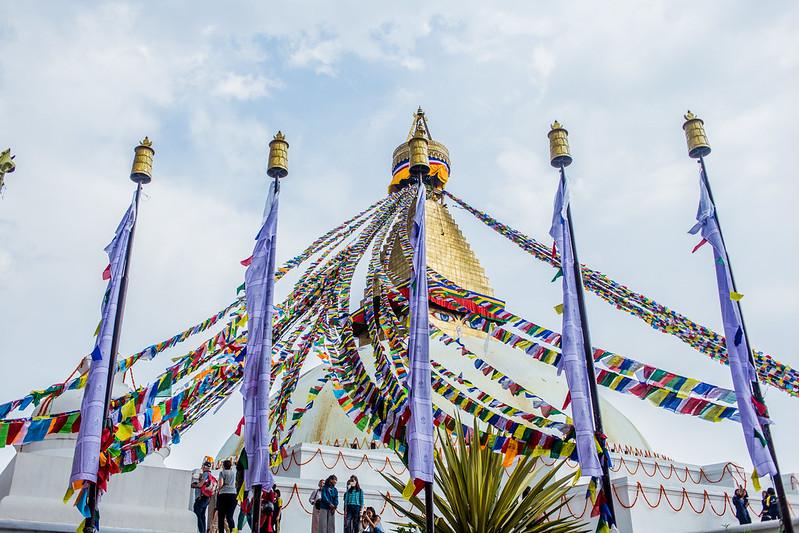 Nepal 2018_-89