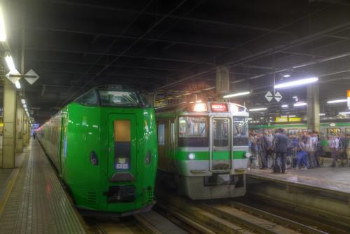 31-05-2018 in Sapporo (3)