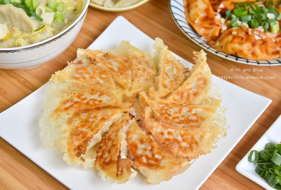 奇美 大口 熟水餃  全聯美食23