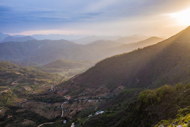 Nepal 2018_-209