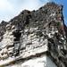 Tikal, Temple II, foto: Petr Nejedlý