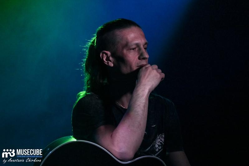 Концерт_Андрея_Бирина-12
