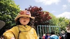 SAKIKO - The Athletic Festival in Elementary School.(2018)