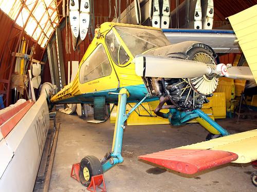 ES-RAC PZL-104 Ridali 20-05-18